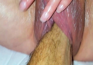american, close up, fisting, hd videos, home sex, japan amateur, japan mature, japanese clits, squirting,