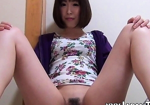 close up, hairy pussy, hd videos, japan amateur, japan lady, pussy, young japanese,