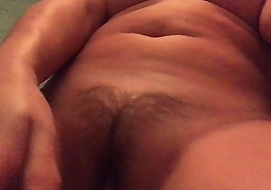 hairy pussy, hd videos, home sex, japan housewife, masturbating, solo japanese,