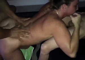 gangbang, hardcore, hd videos, japan amateur, japan housewife, japanese fuck, japanese milf, japanese with big boobs, realm japanese cuckold, voyeur,