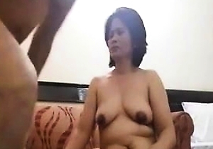 gangbang, japan mature, japan moms, japanese old ladies, pussy, thick japanese women,