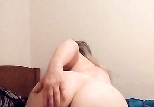 hd videos, pussy, sexy japanese,