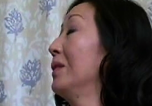 japan mature, japan moms, young japanese,