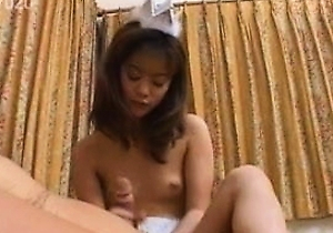 blowjob, hairy pussy, hardcore, japanese fuck, young japanese,